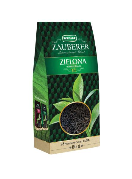 10101105-belin-zauberer-herbata-zielona-luz-8x80