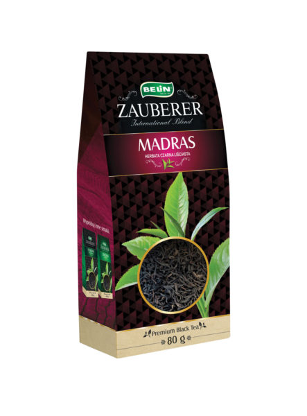 10101106-belin-zauberer-herbata-czarna-madras-luz-8x80