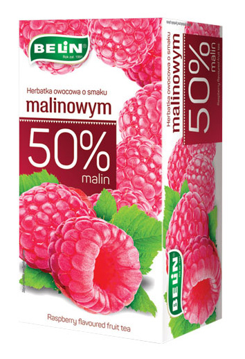10101135-herbatka-owocowa-o-smaku-malinowym