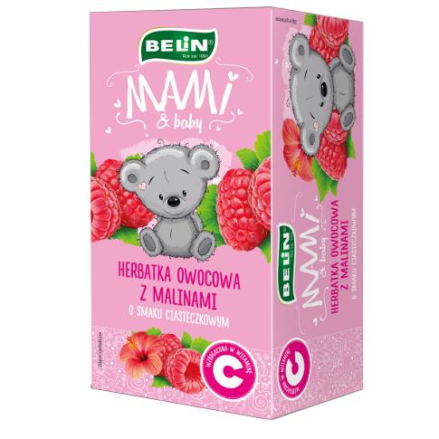 mami_malina
